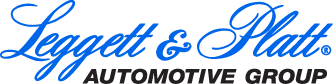 Leggett & Platt Automotive